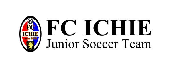 FC ICHIE