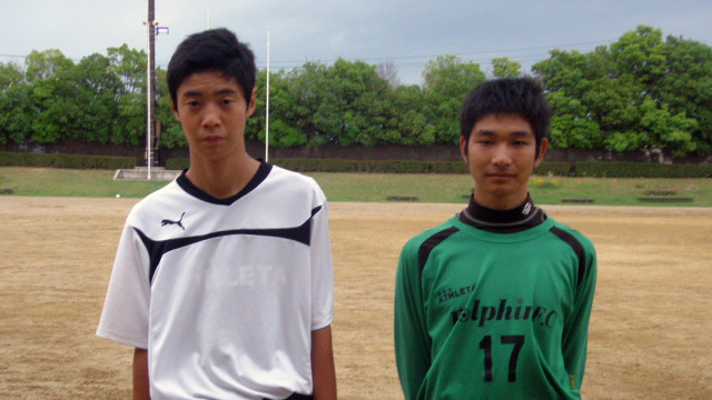 alumni09