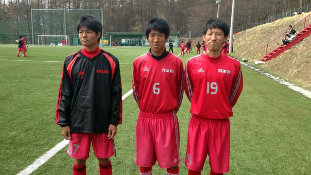 alumni01